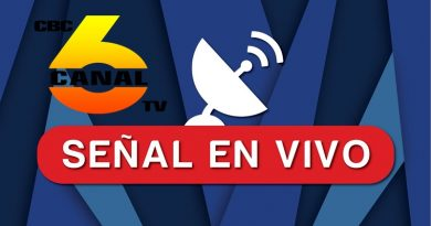 CANAL 6